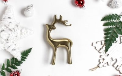 15 Last Minute SUPER Affordable Christmas Gifts!