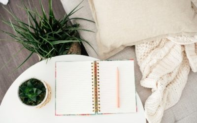 Bullet Journal 101 – The Basics You Need!