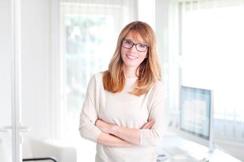Personal Development Blogs to Kickstart Your Life